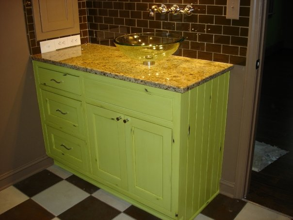funky bathroom cabinets signature interiors amp design funky s bathroom 15674
